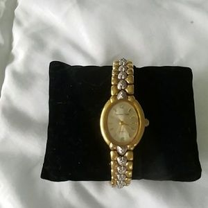 Donating 2/1 charter club watch